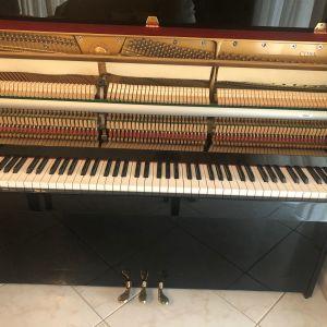 Πιάνο Υamaha