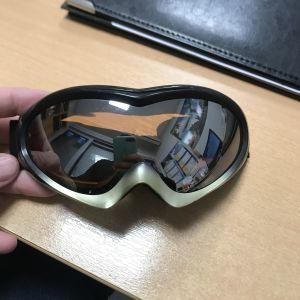 Γυαλιά μάσκα του σκι σε άριστη κατάσταση