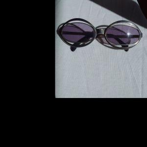 Γυναικια γυαλια ηλιου