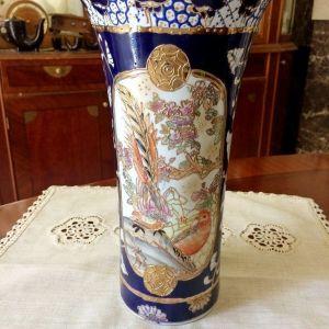 Βάζο SATSUMA -  30 cm.