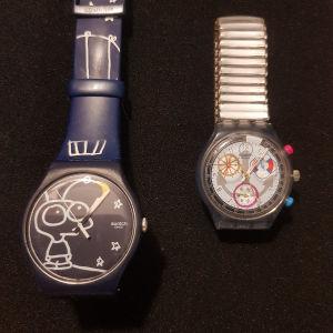 ρολόγια swatch swiss