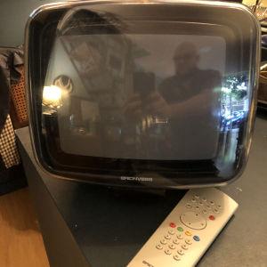 Τηλεοραση συλλεκτικη Brionvega