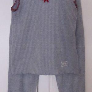 Γυναικείες πιτζάμες Bhs