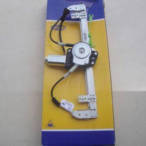 FIAT 500 Γρύλλοι-Μηχανισμοί Παραθύρων