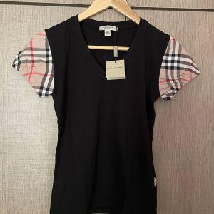 Burberry γυναικείο μπλουζάκι