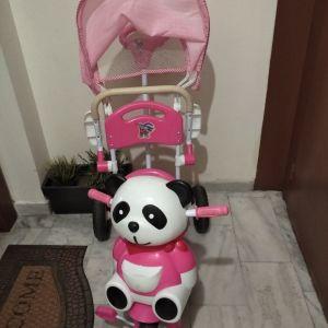 Παιδικό τρίκυκλο ποδήλατο άριστη κατάσταση και ποιότητα