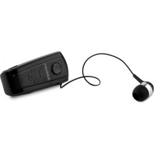 Bluetooth EARPHONE Fineblue F910