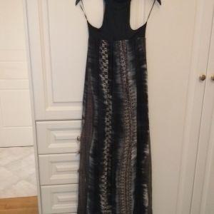 Φόρεμα Attrativo No S