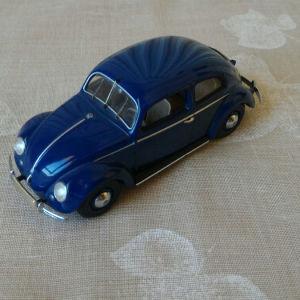 MINICHAMPS VW 1200 model 1951, 1/43