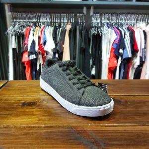 Champion Sneaker Size: 40