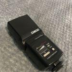 Flash για Nikon/ Digital Di600