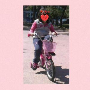 Παιδικό ποδήλατο