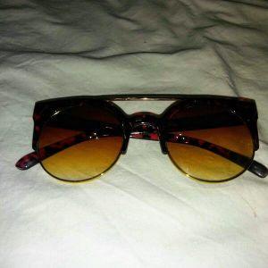 Seven LA γυαλια ηλιου ολοκαινουργια