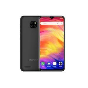 Ulefone Note 7 (1GB/16GB) Dual Black EU
