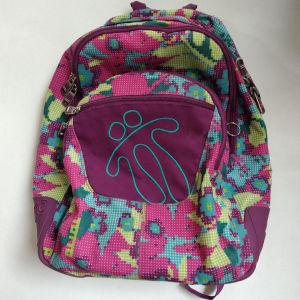 Παιδική τσάντα δημοτικού