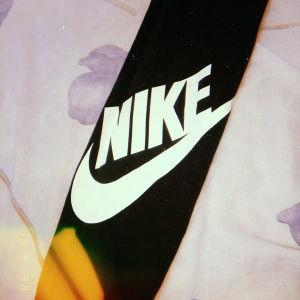 Κολάν Nike
