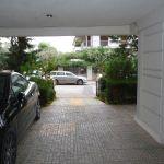 Ενοικίαση χώρος στάθμευσης πιλοτής Παλαιό Φάληρο ΑΜΦΙΘΕΑ