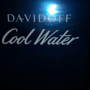 Κολονια davidoff cool water 200 ml