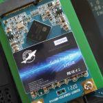 HP Elitebook 2540p  i7/ 8gb/128 mSATA SSD/CDDVD/Win11 Ready.