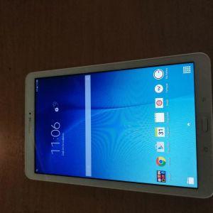 Samsung Tab 560