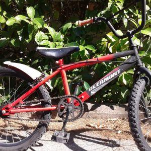 Ποδήλατο BMX 20΄ ιντσών
