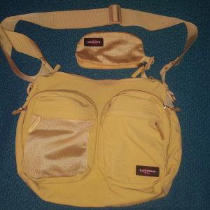 Τσάντα ώμου Eastpack