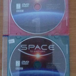 1...24 DVD