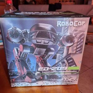 Robocop ED-209 neca