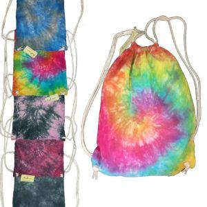 τσάντα - σακίδιο από κανβά