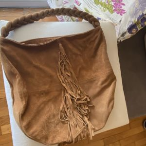 Καστόρινη τσάντα