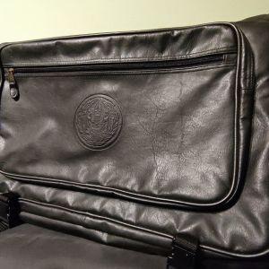 Τσάντα μεταφοράς/αποθήκευσης για κοστούμι, φόρεμα, παλτό
