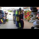 Πώληση προϊόντων από κλειστή επιχείρηση