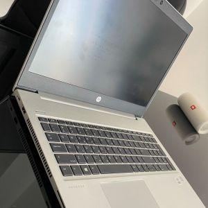 Laptop HP ProBook 450 G7 (i7-10510U/16GB/512GB/FHD/W10)