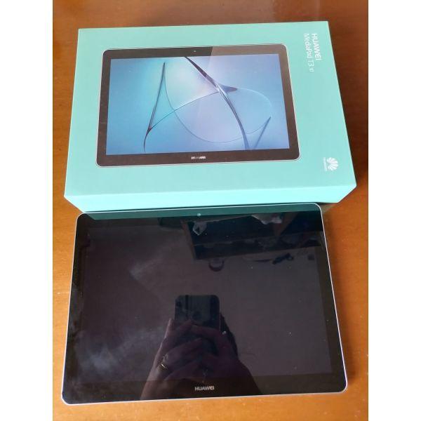 tamplet Huawei MediaPad T3