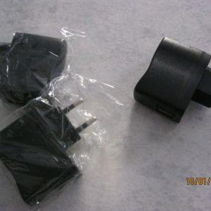 Φορτιστες USB