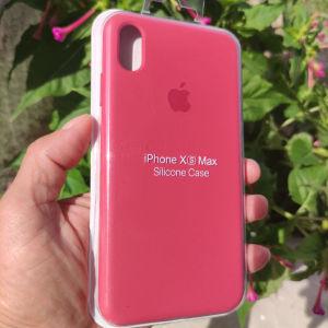 Original OFFICIAL Θήκες για IPhone XS Max