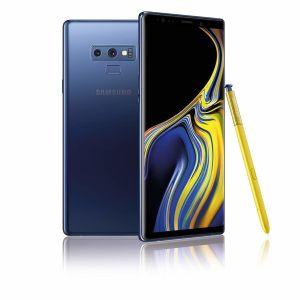 Samsung Galaxy Note 9 dual 128GB