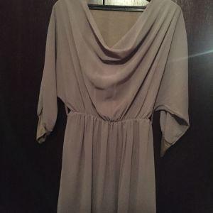 Mini φορεμα