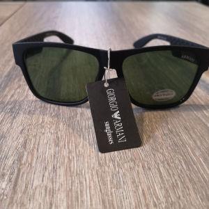γυαλιά αρμανι