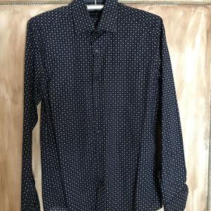 ανδρικό πουκάμισο ANTONY MORATO Size small