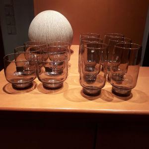 ποτήρια luminarc..