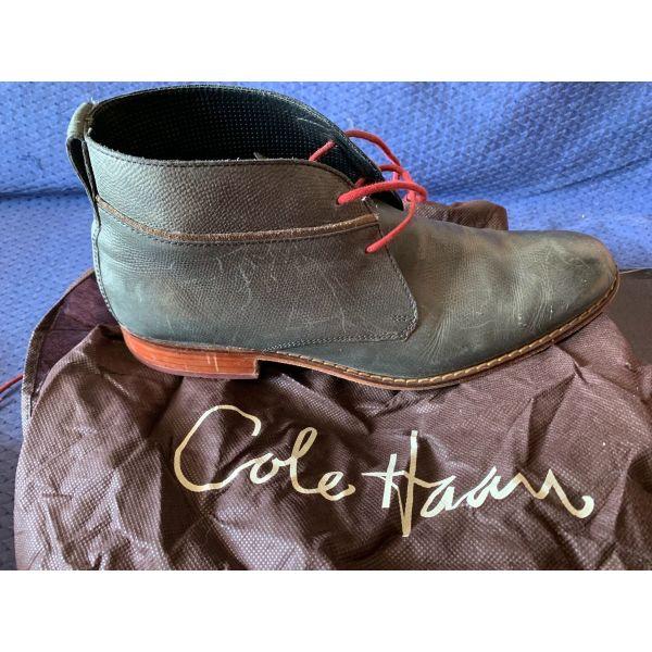 Cole Haan casual mpotakia