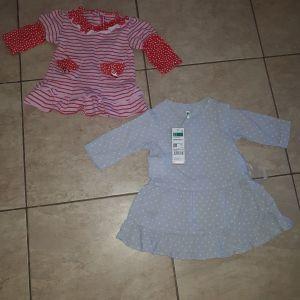 φορεματα 3 εως 6 μηνων