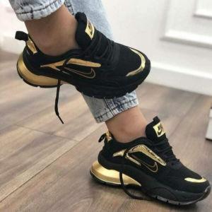 Nike αθλητικά παπούτσια