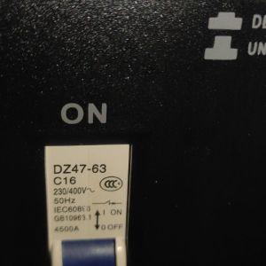 Σταθεροποιητής τάσης δουλεύει τέλεια ποιότητα άριστη για όλες τις ηλεκτρικές και ηλεκτρονικές συσκευές και με ειδικό πρόγραμ μα για ψυγεία.