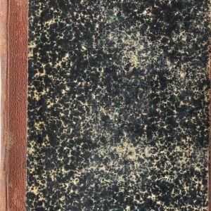 Ηροδότου Ιστοριών Βιβλία 9 - Γ. Θοιβιδόπουλου - 1914