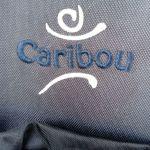 Σακίδιο Μεταφοράς Νηπίου Ferrino Caribou backpack carrier