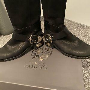 μπότες vince camuto