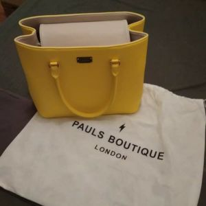 Paul's boutique τσάντα