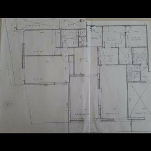Αμπελόκηποι, Ντυνάν, Διαμέρισμα 120τμ